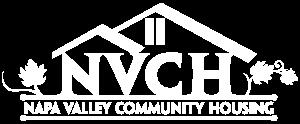 nvchwebsite Logo
