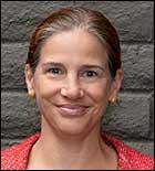 Erica Roteman Sklar, President
